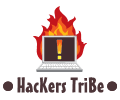 logo hackers tribe