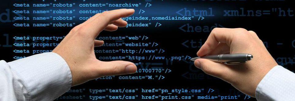 tribe of hackers  Consulenze Private - servizi hacking & sicurezza informatica ...