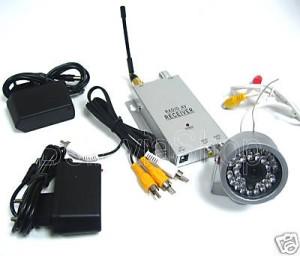 attrezzatura-spia-spycam-infrarossi