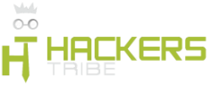 Logo Hackerstribe