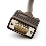 220px-VGA_Stecker