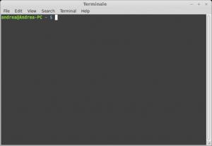 Terminale_001