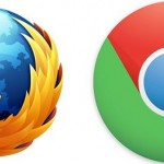 firefox-chrome_t.jpg.pagespeed.ce.iwayOhcjQK