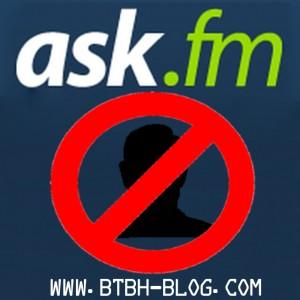 Anonimi ask
