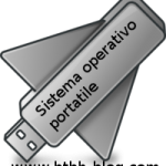 UNetbootin_logo