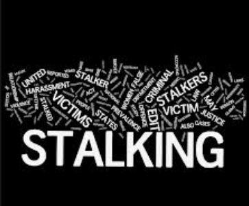 definizione di cyber stalking
