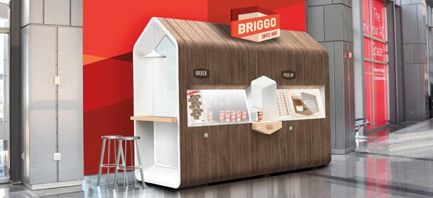 briggo_Robotic-barista