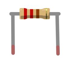 resistore