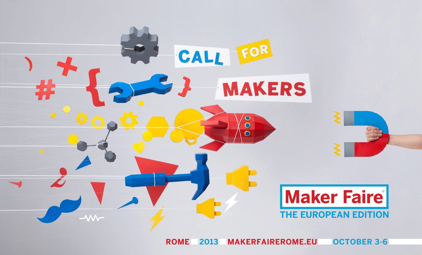 call_for_makers2013