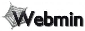 webmin-full