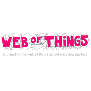 web of things
