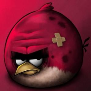 angry-birds-nsa