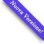 corner-ribbon