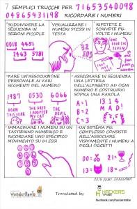 7-trucchi-mnemonici-per-ricordare-i-numeri