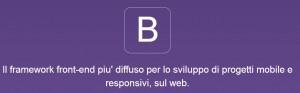 Bootstrap finalmente tradotto in italiano