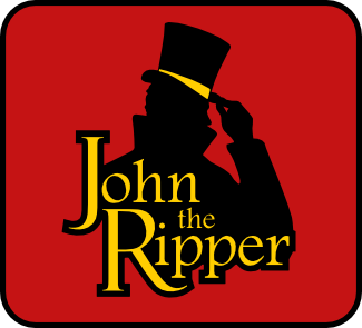 john_the_ripper_password_cracking