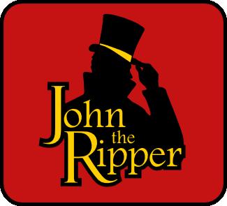 john_the_ripper_password_cracking