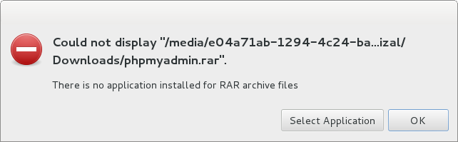 WINZIPPER 1.4.8 BAIXAR