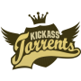 kickass-300x300