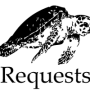 python-requests-logo