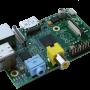 Raspberry Pi e CGI