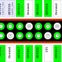 Raspberry-Pi-GPIO-Layout-Map