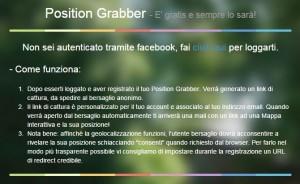 position_grabber