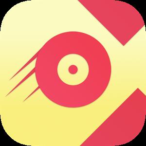 slipup-logo
