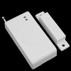 433mhz-contact-door-sensor