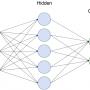 network-neurale