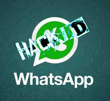Decrittare i messaggi Whatsapp crypt12