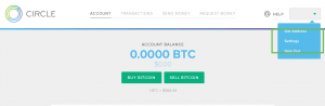 circle-bitcoin-1