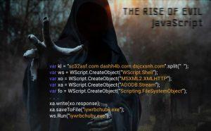 evil-malicious-javascript-example