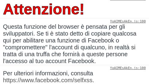 self-xss-facebook
