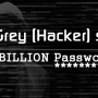 hack-password