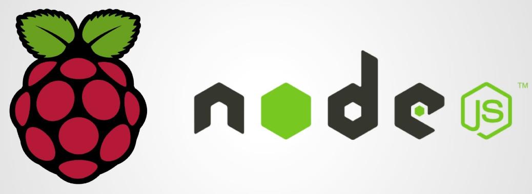 node-js-su-raspberry-pi