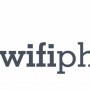 wifi-phisher