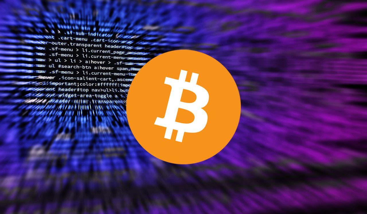 perché la mia transazione bitcoin non confermato